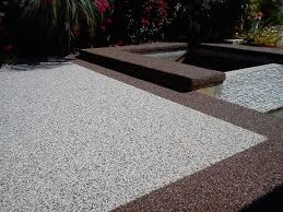 Cement Designs Patio Cement Patio Flooring Ideas Patio Ideas And Patio Design Small