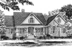 victorian house plans houseplans com
