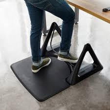anti fatigue mat for standing desk top 10 best standing desk mats in 2018