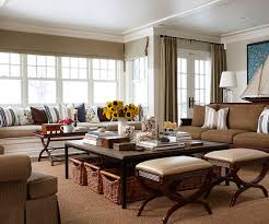 Winsome Modern Furniture Traditional Living Room Decorating Ideas - Living room decorating ideas 2012