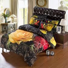 Unique Bed Sheets Popular Duvet Covers Purple Buy Cheap Duvet Covers Purple Lots