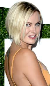 graduated bob hairstyles 2015 10 trendy graduated bob hairstyles you can try right now