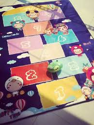 Cheap Kids Rug by Online Get Cheap Kids Rugs Large Aliexpress Com Alibaba Group