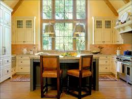 Kitchen Cabinets Restaining 100 Update My Kitchen Cabinets Kitchen Updates My Halal