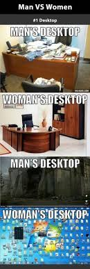 Men And Women Memes - difference between men and women memes com for shit and giggles