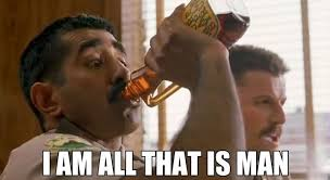 Super Troopers Meme - super troopers quote quote number 554808 picture quotes