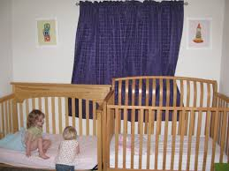 Baby Convertible Cribs Furniture by Bedroom Inspiring Nursery Furniture With Snazzy Bonavita Baby