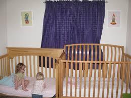 Cherry Convertible Crib by Bedroom Deluxe Bonavita Baby Furniture Newcastle Convertible Crib