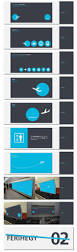 Departures Home And Design Media Kit by Best 25 Brand Symbols Ideas Only On Pinterest Graphic Design