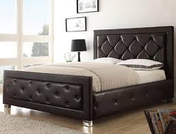 Wood Sleigh Bed Bed Frames Wallpaper Hi Res Hide A Bed Sectional Sofa Beds For