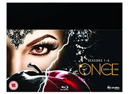 siege gode once upon a s1 s6 region free amazon co uk