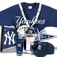 new york gift baskets gift basket company hits a grand slam