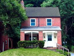 Zillow Home Search by Decorations Trulia Pittsburgh Pa Zillow Mt Lebanon Houses For