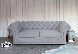 Best Sofa Beds - Best sofa beds