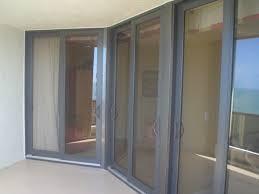 glass door systems sliding glass doors u2013 guardian hurricane protection