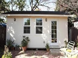 modular guest house california 200 600 sq ft pre fab guest house cottages delivered and installed