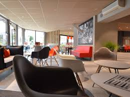 Chambre Ré Ionale Des Comptes Paca Hotel In Avignon Ibis Avignon Sud