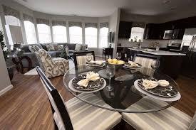 Rahway Plaza Apartments Floor Plans 271 William St Rahway Nj 07065 Realtor Com
