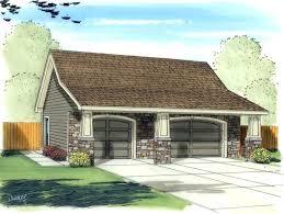 craftsman style garage plans rustic garage plans venidami us