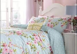 Shabby Chic Crib Bumper by Rapturous Luxury Bed Sheet Sets Tags Luxury Hotel Bedding Ruffle