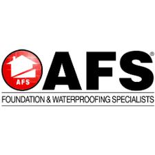 Basement Waterproofing Specialists - afs foundation u0026 waterproofing specialists youtube