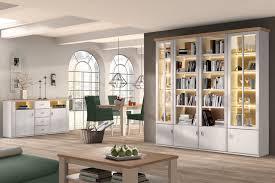 Wohnzimmerschrank Nordisch Stralsunder Wohnzimmer Möbel Letz Ihr Online Shop