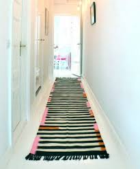 30 best stairs images on stairs painted staircases