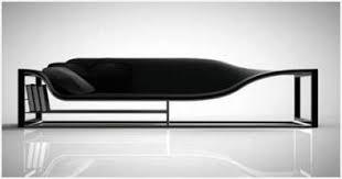 canapé design pas chere canapé cuir design pas cher élégamment canape design pas cher