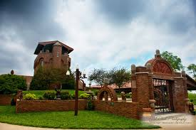 wedding venues omaha castle unicorn venue pacific junction ia weddingwire