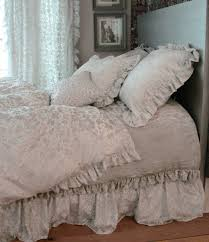 new shabby chic white comforter set 29 on with shabby chic white