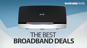 best buy student deals really good compared to black friday the best broadband deals in october 2017 techradar