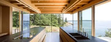 house kitchen interior design pictures 60 kitchen island ideas and designs freshome