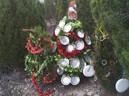 everything you need to about decorating trees on 360