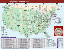 us area code list csv us area codes csv picture ideas references