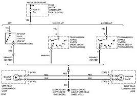 53 suzuki pdf manuals download for free сar pdf manual wiring