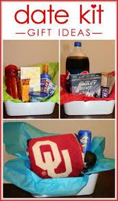 Diy Valentine Gifts For Him Diy Valentine U0027s Gifts For Him U Pack