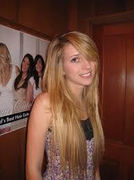 hair cuttery home facebook hair and model