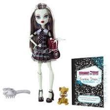 amazon black friday deals doll dress amazon com monster high catty noir doll toys u0026 games monster