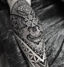best 25 geometric mandala ideas on pinterest geometry tattoo