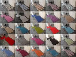 mats rugs 2 roselawnlutheran