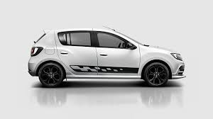 sandero renault 2017 2015 new dacia sandero rs 2 0 specs autos world blog