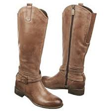 womens boots canada naturalizer canada coupon 25 fall footwear s leather