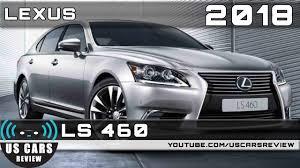 lexus ls 500 price australia 2018 lexus ls 460 review youtube