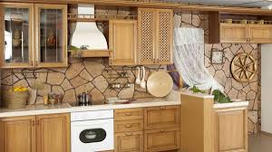 ikea kitchen cabinet door styles