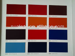 Curtain Side Material Curtain Side Truck Parts Curtain Side Truck Parts Suppliers And