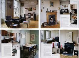 home and interiors scotland angus bremner photography homes interiors scotland magazine