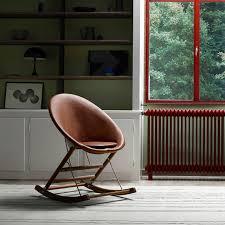 Architectural Digest Home Design Show Made by Interview With Danish Designer Anker Bak Design Milk