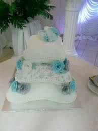 wedding cake newcastle iced n sliced cake designs iced n sliced cake designs newcastle
