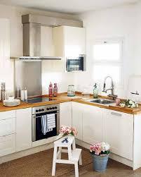kitchen kitchen interior for small kitchen kitchen furniture for