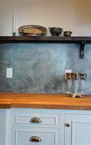 kitchen panels backsplash kitchen glass tile backsplash pictures 114 best for kitchen panels